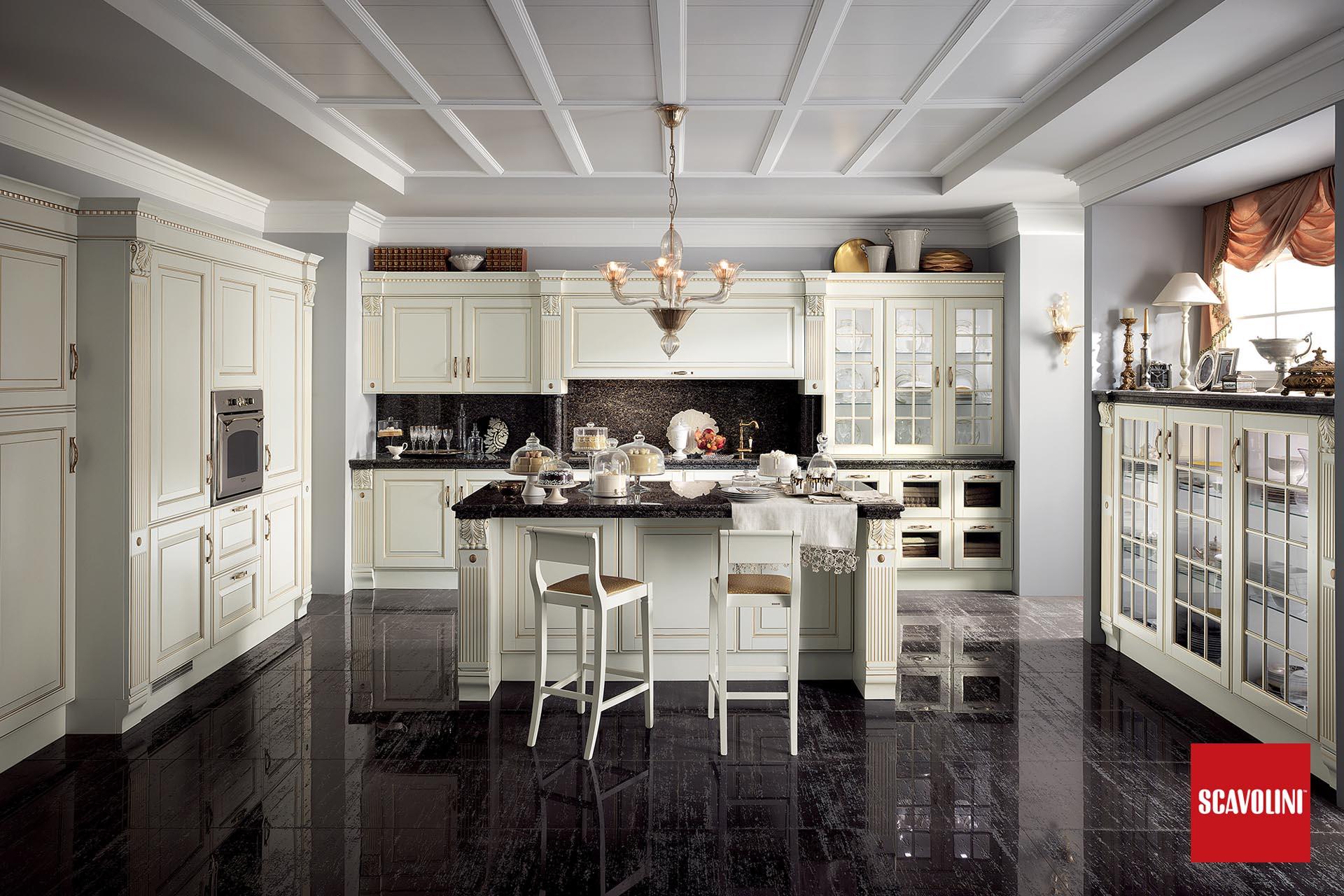 Home - Conte Arredamenti - Mobili e interior design per il ...