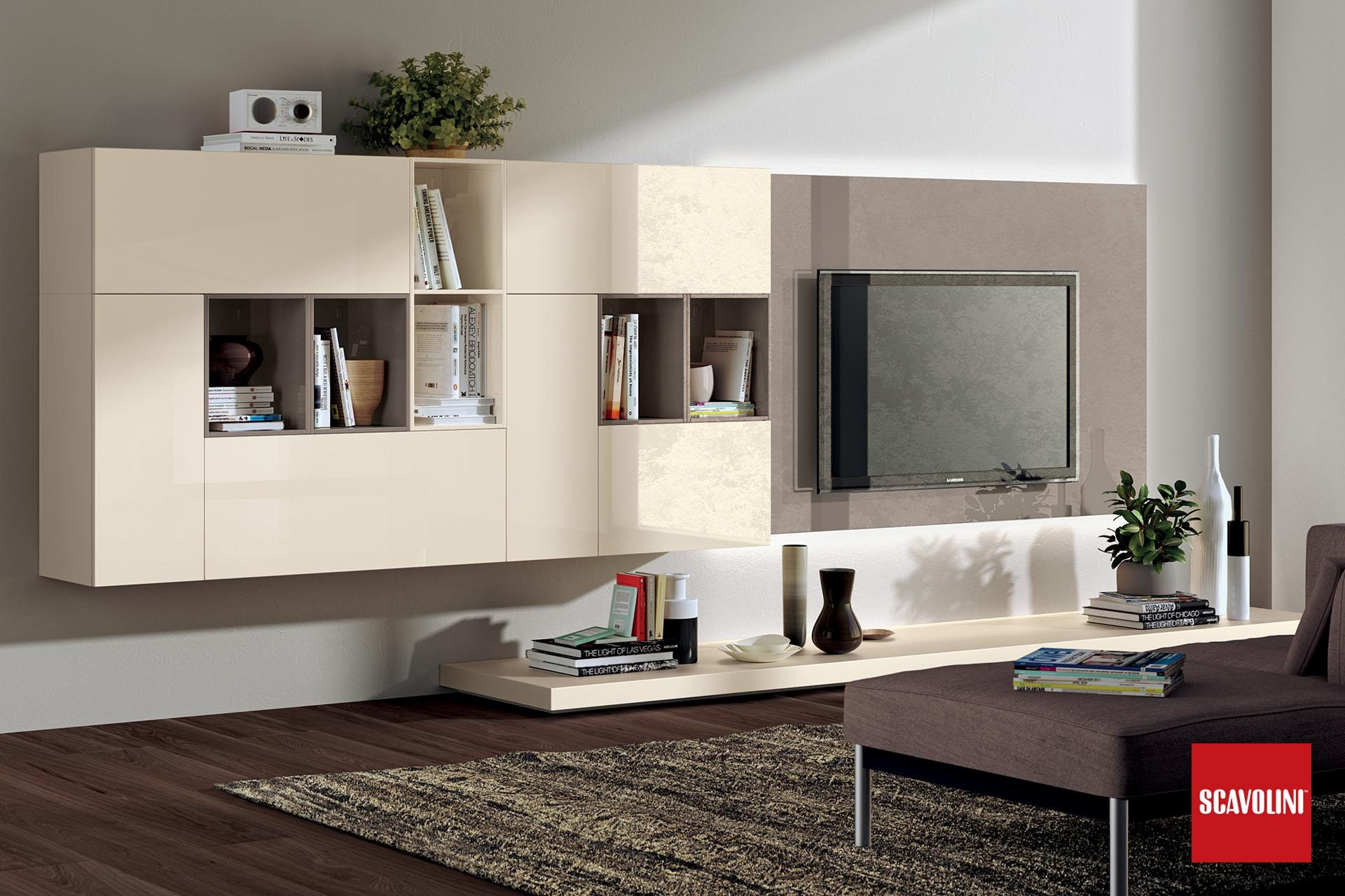 home conte arredamenti mobili e interior design per il